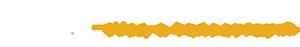 Cabañas Amunantu Logo
